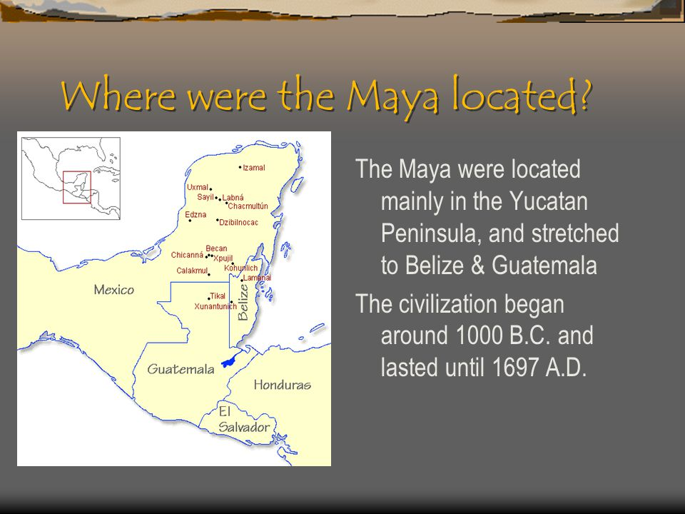 The Pre Columbian Civilizations Ppt Video Online Download