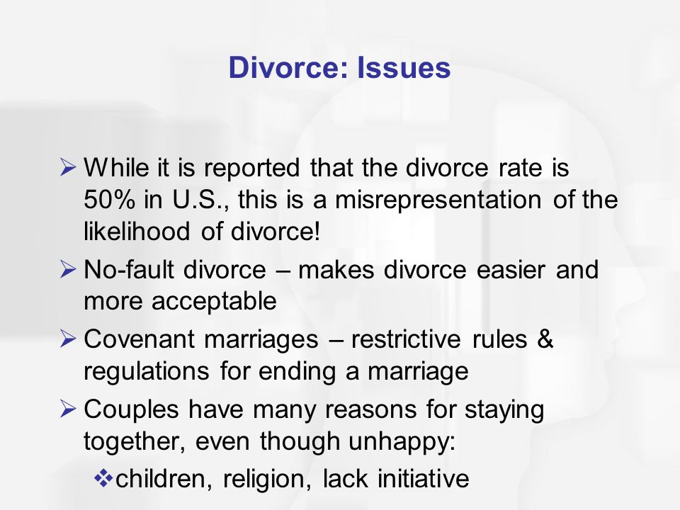Divorce and dating while divorcing in texas