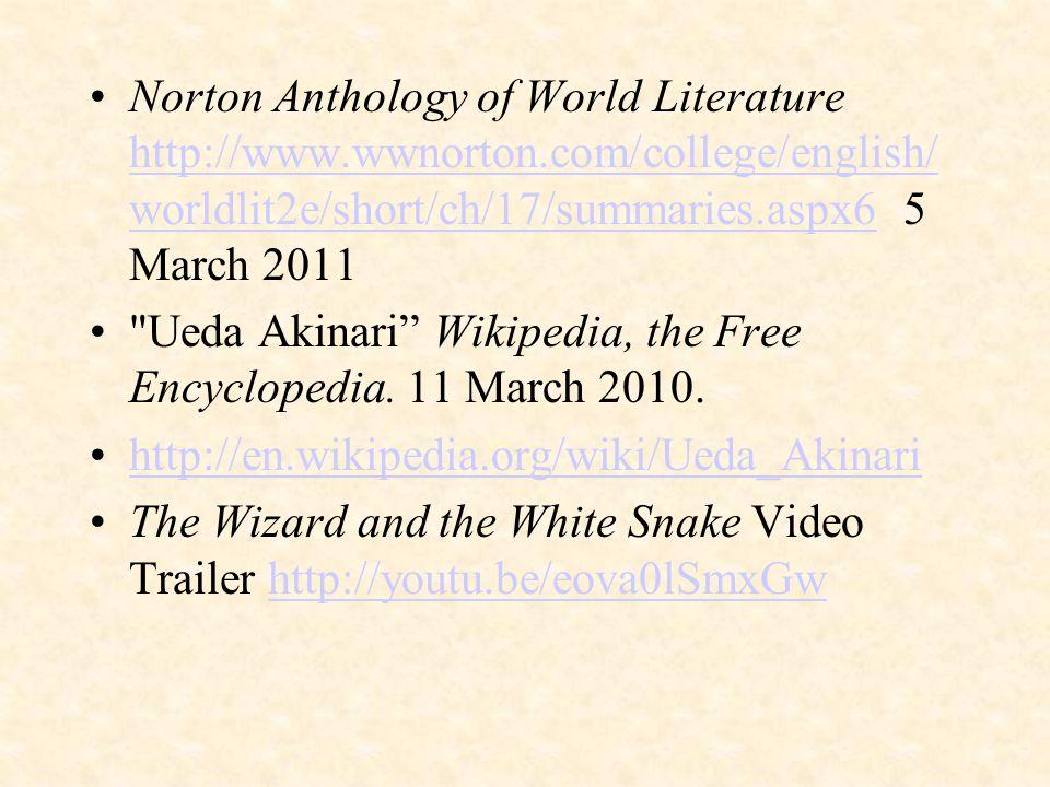 the norton anthology of english literature pdf free download