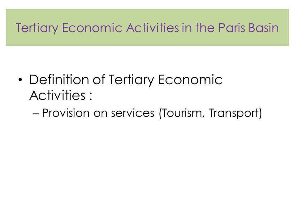 tertiary economic activities in the paris basin - ppt video online, Human Body