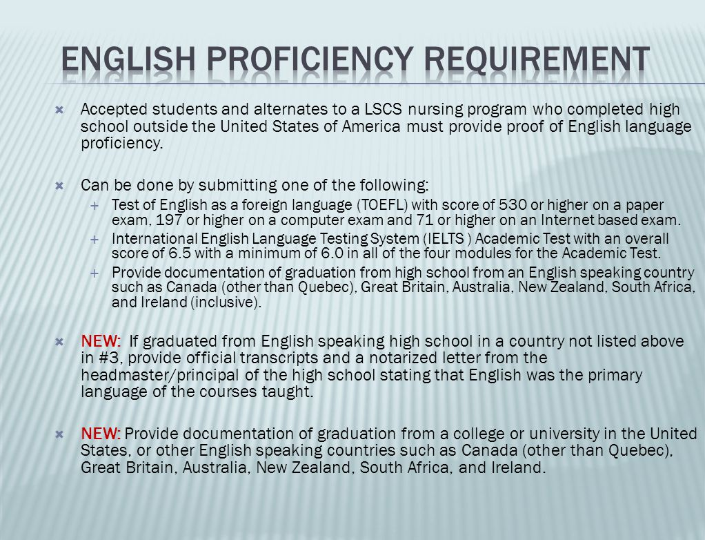 english proficiency of selected high school English language proficiency english language proficiency results dashboard high school equivalency assessment high school equivalency examinees currently selected high school equivalency credential recipients menu high school equivalency examinees.