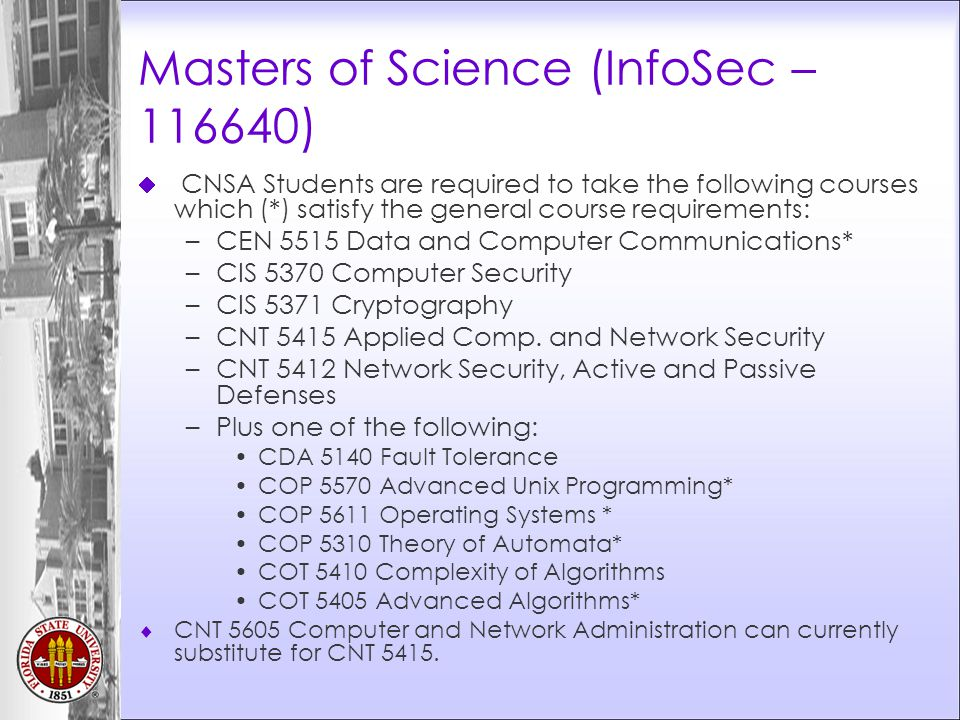 cis 502 theories of security management Cis 502 phase 4 (final presentation)pptx 7 pages cis 502 (phase 1 memo) docx strayer university theories of security management cis 502 cis 502.
