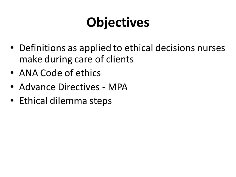 Dilemma Definition Of Dilemma In English By Oxford,Ethical Dilemma Moral Dilemma  Definition Storyboard That,Ethical Definition Of Ethical By MerriamWebster  ...