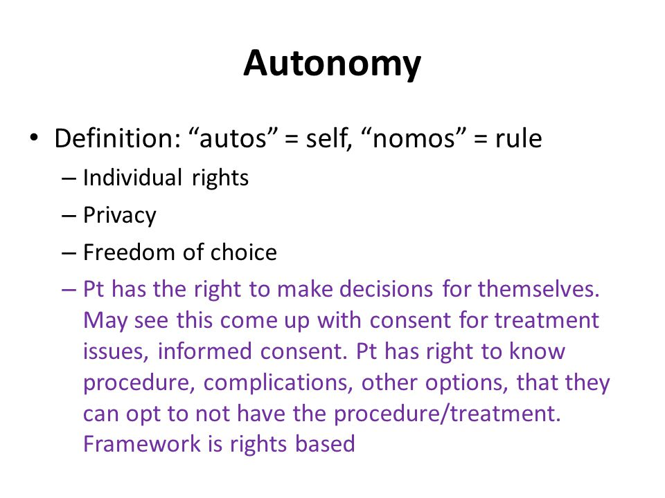 a description of the freedom of choice of human A description of how conscious experience might affect brains has been provided in which the experience of conscious free will is the first-person in buddhism it is taught that the idea of absolute freedom of choice (that is that any human being could be completely free to.
