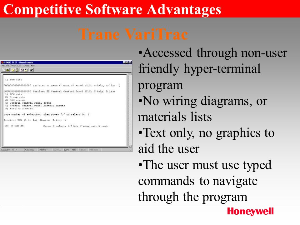Trane Ycd 300 Wiring Diagram Wiring Diagram And Schematics