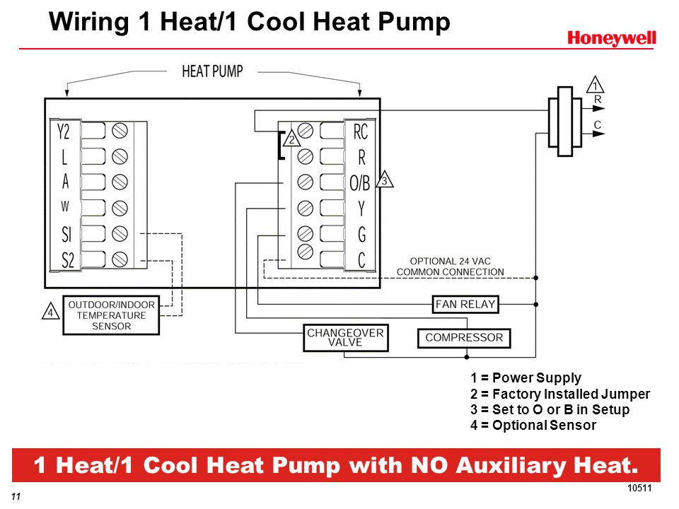 typical heat pump wiring diagram icp heat pump wiring diagram