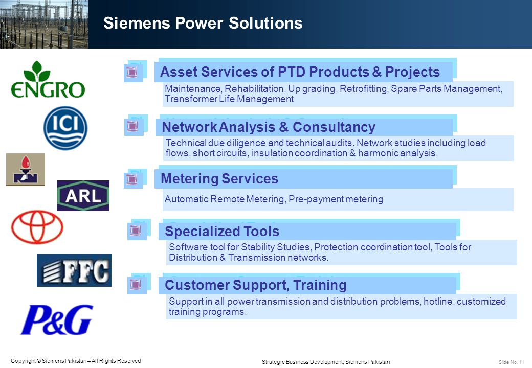 evaluating the change agent program at siemens nixdorf This paper describes a major change agent programme conducted by siemens nixdorf (and later siemens ag) this programme was part of a larger, sophisticated culture change initiative details of the programme are provided and the benefits accruing to the company are carefully assessed it was found.