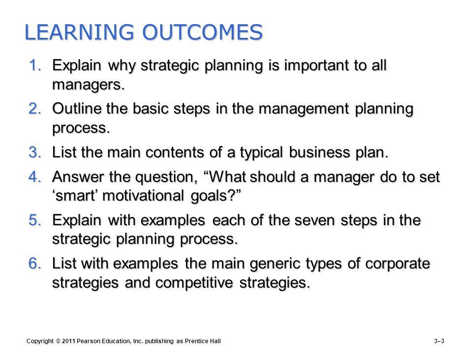 outline the main principles of human resource planning Human resource planning - principles of human resource management 1 human resource planning 1 2 human resource planning the process of systematically reviewing hr requirements to ensure that the required number of employees, with the required skills, are available when they are needed 2.