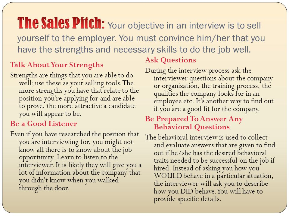 sle pitch for application 28 images leading professional
