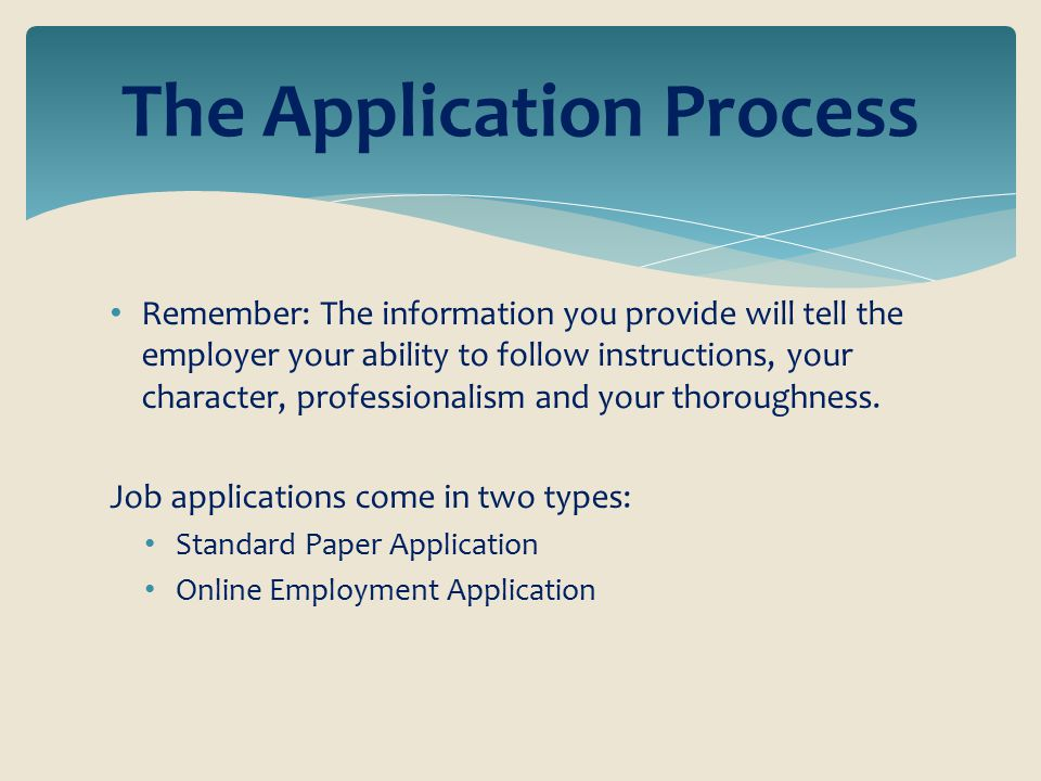 Riverside County Office of Education Career Technical ...