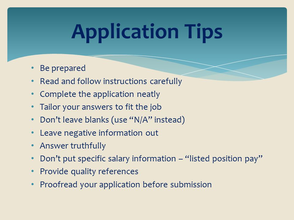 rotman application essay Rotman commerce application workshop (2016) - duration: isb ylp video essay: agniv dutta (selected) - duration: 1:35 abhishek raj 13,932 views.