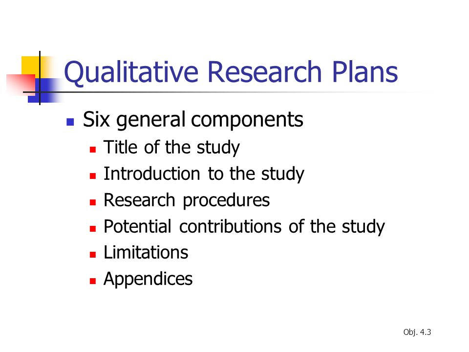 qualitative research contribution to clinical Why use qualitative research what can qualitative research contribute to health  care and to clinical trials what is qualitative research defined in opposition to.