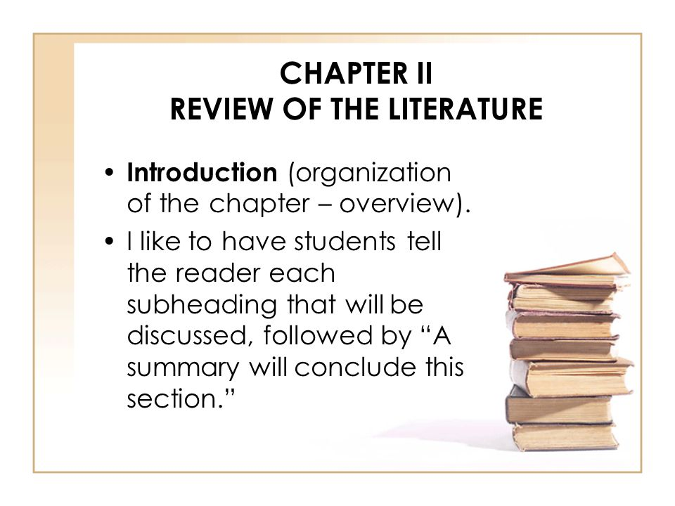 literature introduction essay The self introduction essay sample : primal objectives and cardinal principles as far as the title declares, the primal objective of a conventional sample of self introduction essay is to supply an audience with brief legible information about the author.
