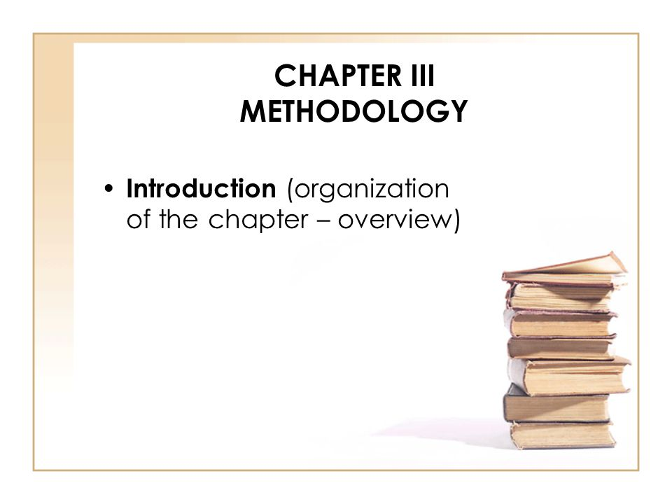 empirical chapter dissertation Research / dissertation to complete an empirical dissertation traditional dissertation structure so that chapter 1 of the proposal and of the.