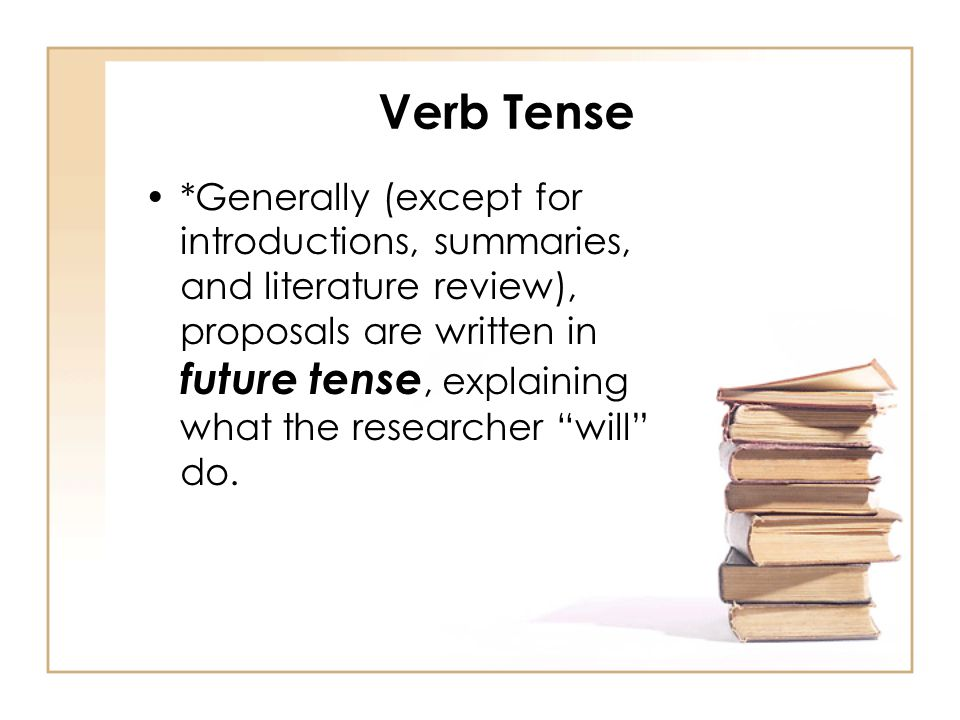 How To Write A Literature Review For Thesis