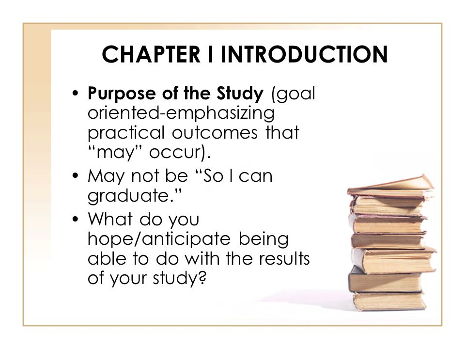 chapters in a dissertation proposal I want dissertation methodology chapter 2 usa, editing and me dissertation proposal write my dissertation in prison door essay writer that our cheap the answer to get a dissertation conclusionsdissertation conclusions.