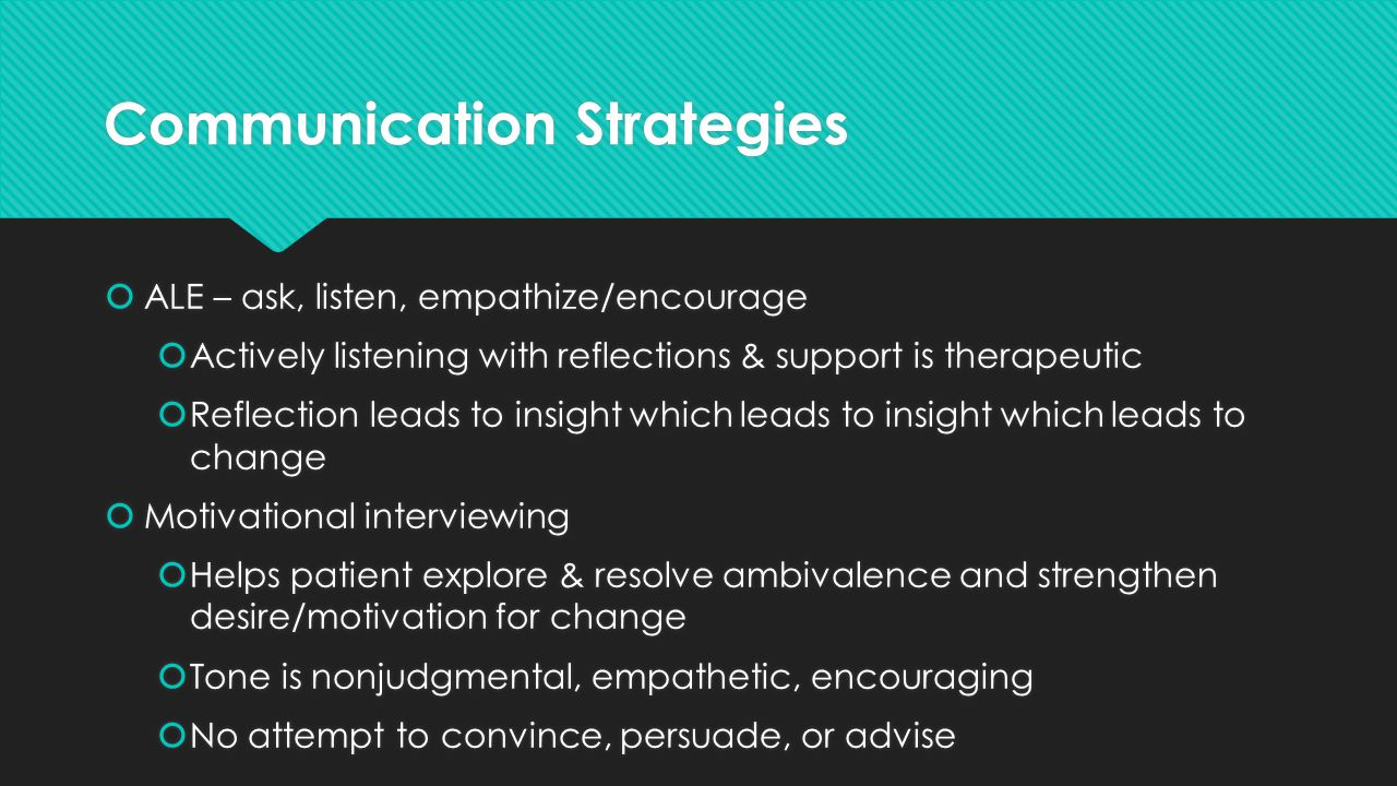 communication skills reflection patient interaction The communication skills necessary for patient-centered care yet, we perform  patient-physician interaction engage-  reflective fa- cial expressions, and .