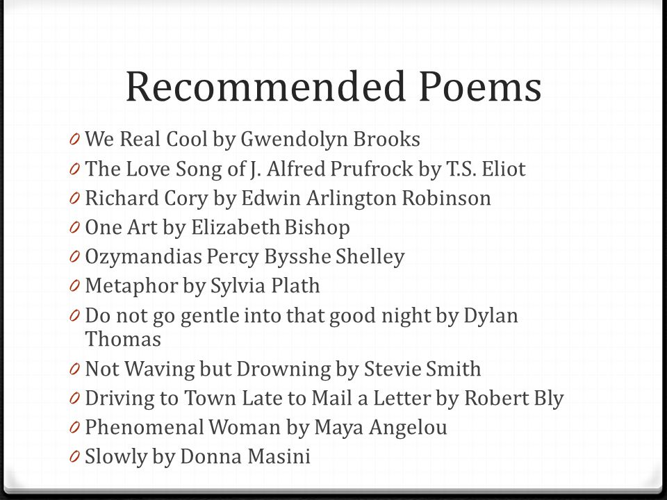 "an analysis of poems not waving but drowning and song It's not an attractive doll, and its menacing presence turns nice girls into wicked  ones the second was  stevie smith's most famous poem is ""not waving but  drowning,"" which begins: nobody  he said if i would sing a song."