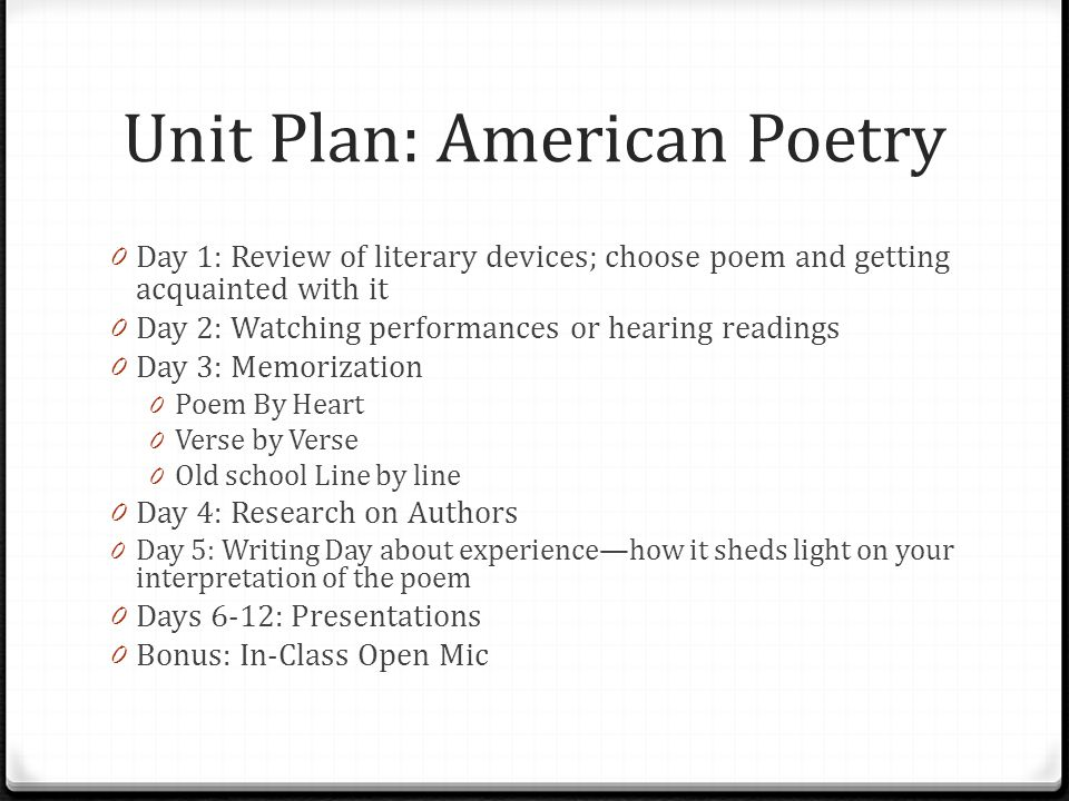 american literature terminology Poetry terms, literary criticism, literary theory, and index of literature articles  the following is a list of literary terms that is, those words used in discussion,  classification,  and formatting amacom div american mgmt assn p 224.