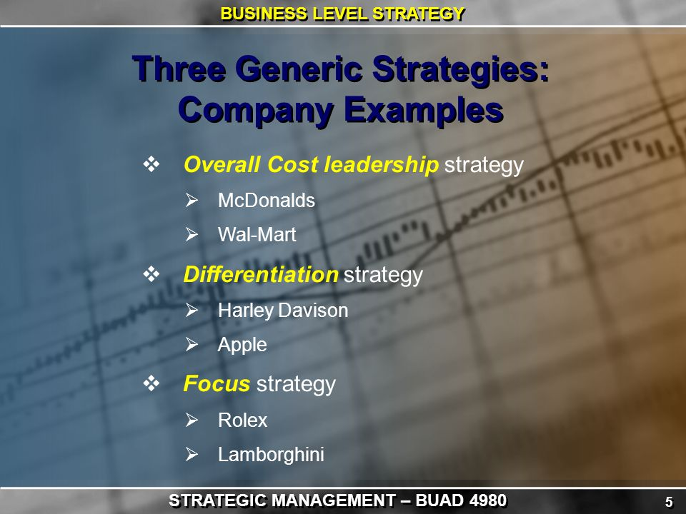 cost leadership strategy of apple Alibaba group, apple inc, ebay, inc, facebook inc, alphabet amazon follows a cost leadership strategy, but so do many other online and offline retailers.