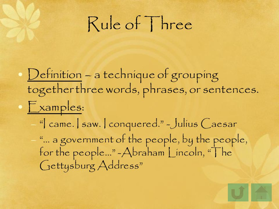 rhetorical strategies ppt video online download