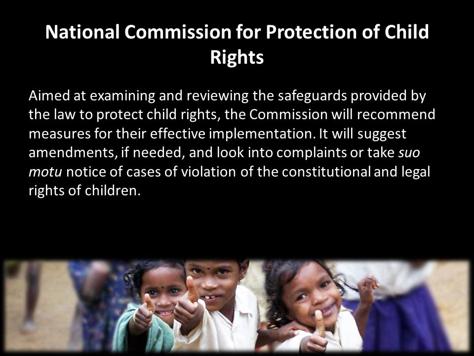violation of child rights 6 d s the violation of the rights of the child orld conflicts are civilians, and 80 % of those victims are women and children 6 wounded affected 2 and.