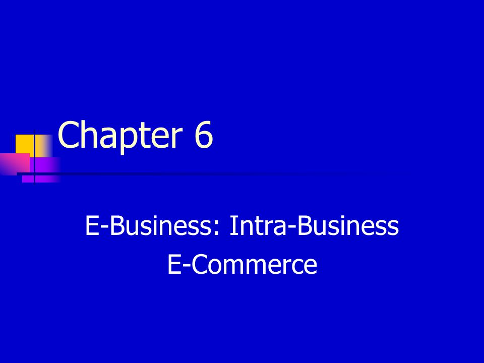 intra b commerce Definition of intrastate commerce: the act of purchasers and sellers transacting business while keeping all transactions in a single state.