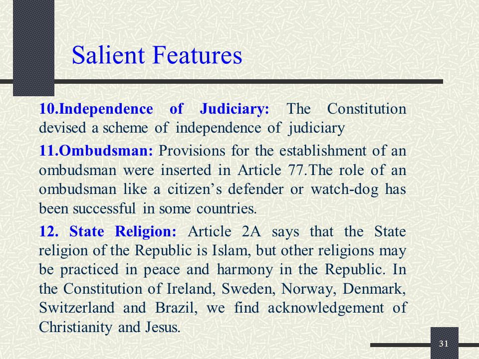 the independent judiciary in the commonwealth caribbean Architecture, independence, and identity in the that evolved immediately after independence throughout the commonwealth caribbean and in most of the.