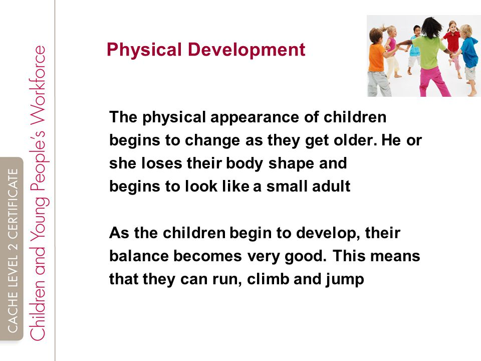 tda 2 1 child young person Unit tda 21 child and young person development(part 1) child and young person developmentan introduction there is no such thing as the average child.
