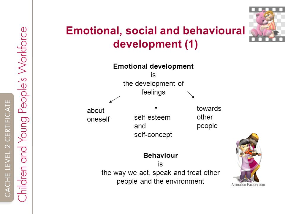2 1 child and young person development Internal or personal factors influencing child development include motivation and  child and young person development 2 child and young person development 1.
