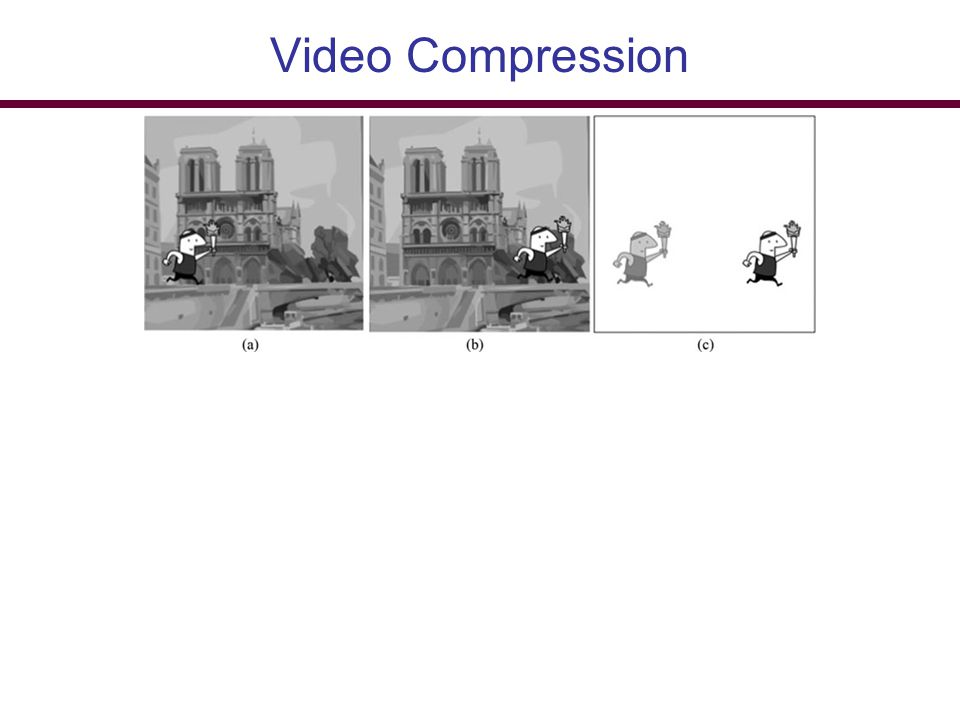 steve mcconnell software estimation download pdf free