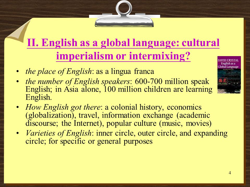 English Teaching Methodology - ppt video online download