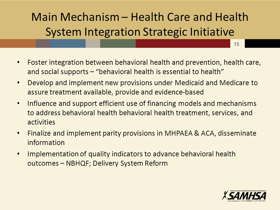 health care financing & information systems essay Applicants who are in need of retroactive coverage and did not select this  in  the case of a birth, adoption, or placement in foster care or for.