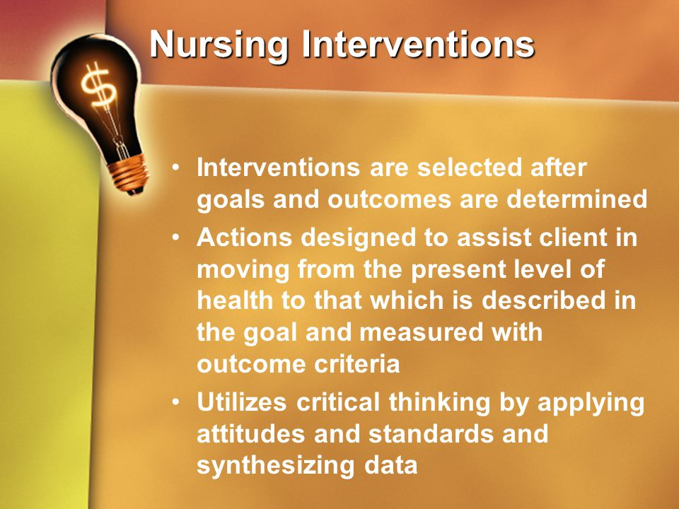 Nursing process    ppt download      essay topics for form    Communication for you  promote critical  thinking