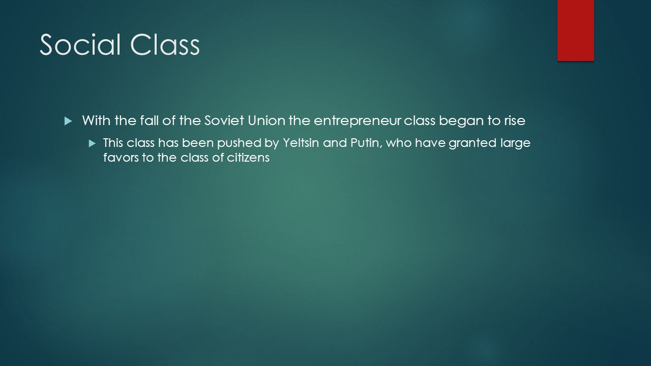 Rise and fall of soviet union essay
