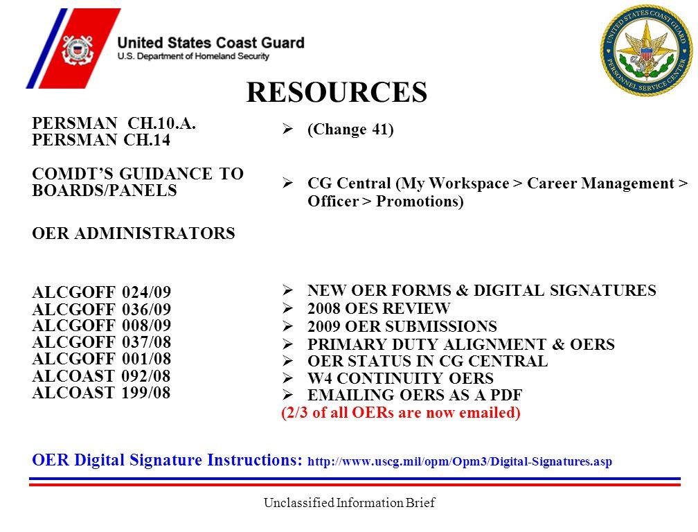 Officer Evaluation System - ppt video online download