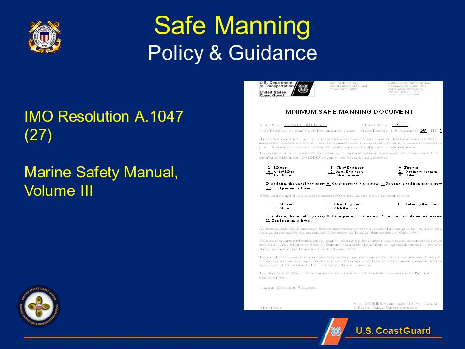 manning guidance Since 2009, manning has been one of iowa's 52 active main street nationally- certified communities in iowa this program is under the state guidance of the.