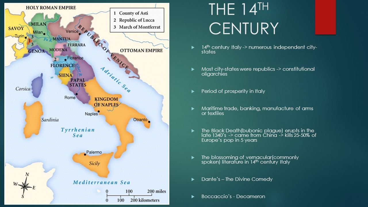 ITALY GARDNER CHAPTER 192 PP ppt video online download