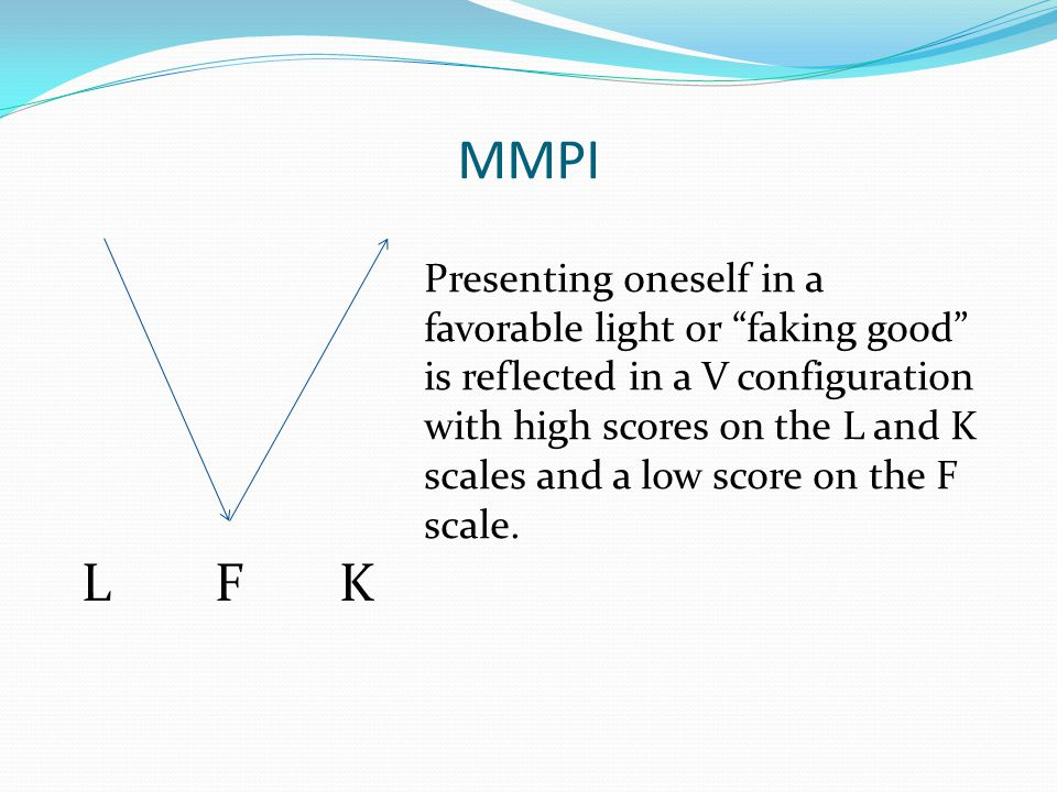 mmpi 2 test pdf download
