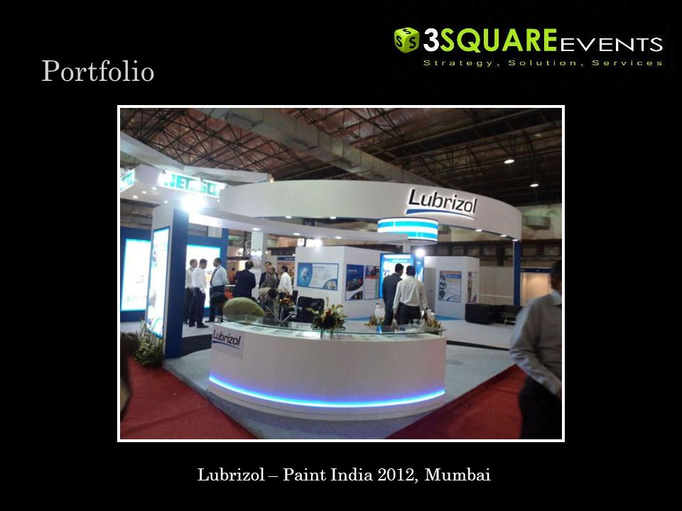 Pop Up Paint Booth >> Overview We introduce our company as - ppt video online download