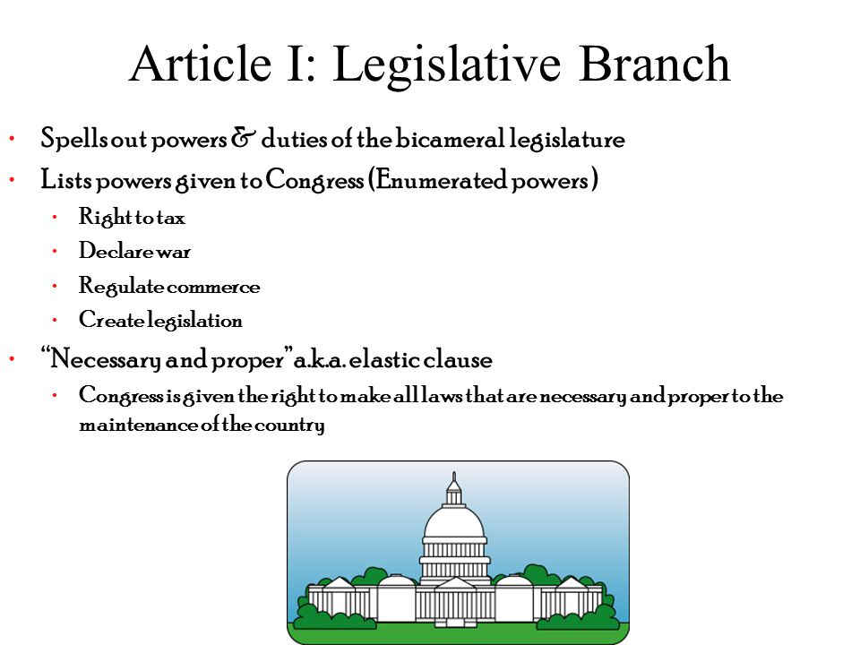 article vi the legislative department 1: schools and related institutions and activities the legislature shall provide for  intellectual, educational, vocational and scientific improvement by establishing.