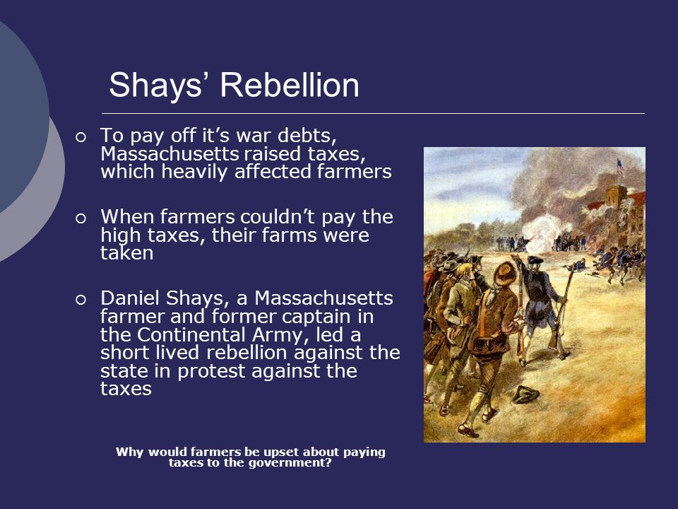 33 Best Shays' Rebellion images in 2017 | Colonial America ...