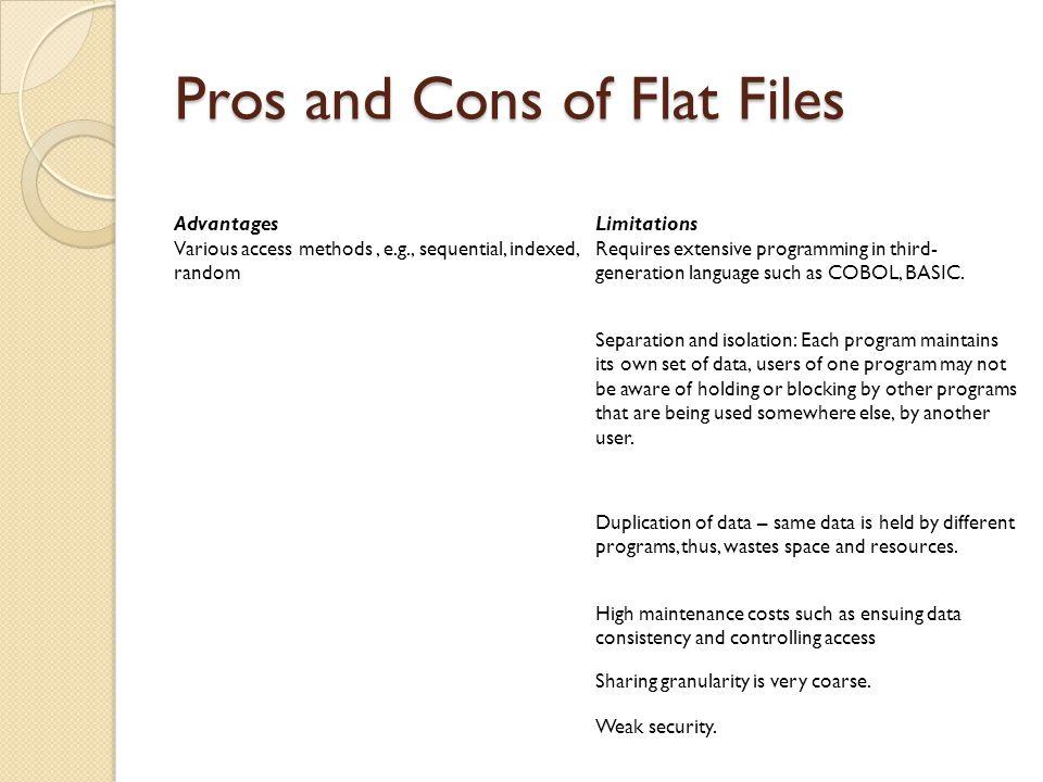 Evolution In Database Models Ppt Video Online Download