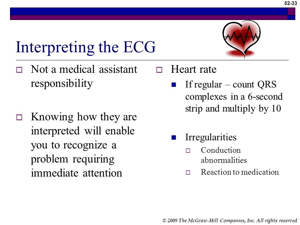 responsibility of medical assistant