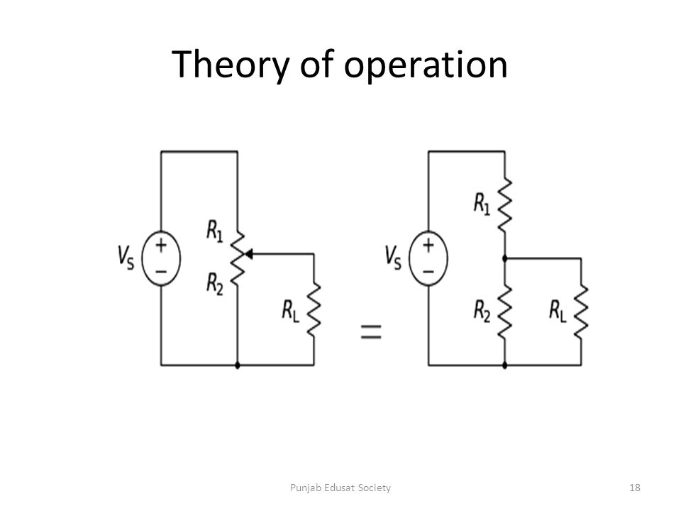 selsyn motor theory