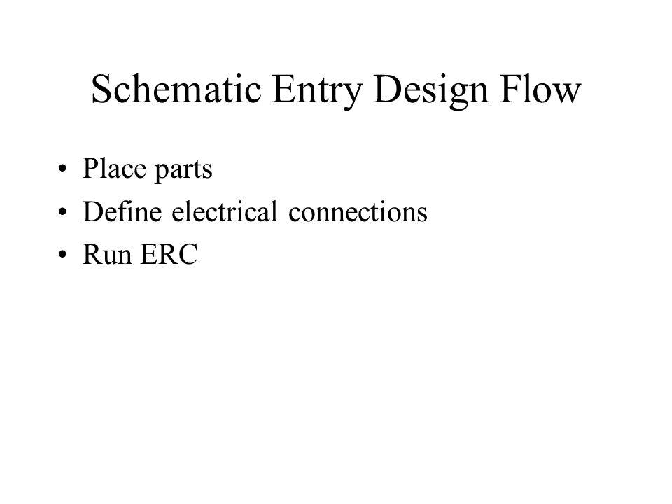 Charming Define Schematic Design Contemporary - Simple Wiring ...