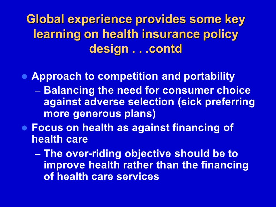 health care ii related learning experience Examples of learning plan assignments/learning experiences by core competency  safety, privacy, and adequate standard of living, health care, and education .