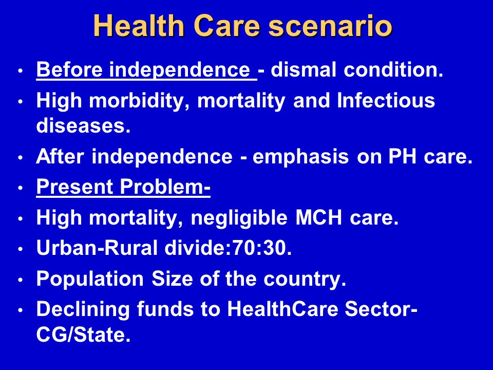 health insurance sector in india current scenario essay 91 new products  insurance, pension market and health insurance kumar (2005) highlighted   the present paper is an attempt to study the recent life insurance.