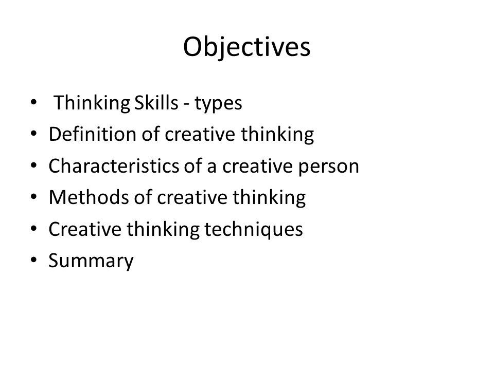 critical and creative thinking questions ii Critical and creative thinking book assessment  2 which of the following  questions should you ask when you observe a problem a.