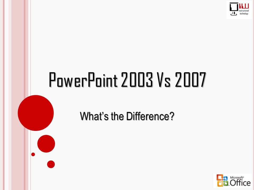 powerpoint template extension 2003 choice image